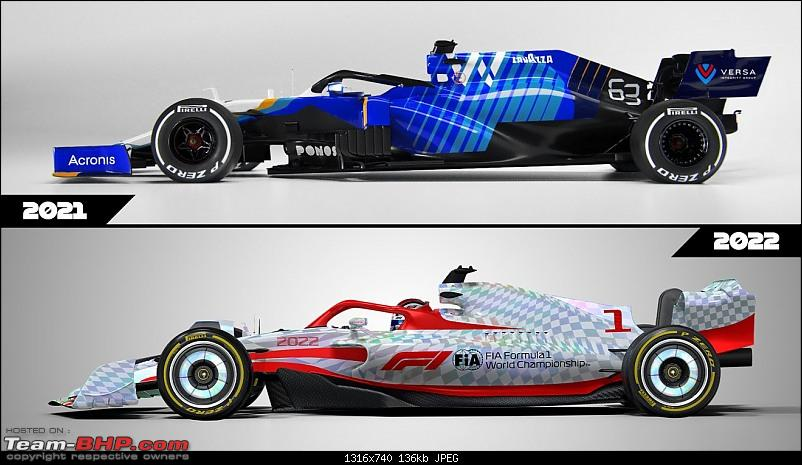 Here's a first look at the 2022 F1 car; could be official unveiled at Silverstone-image-5.jpg