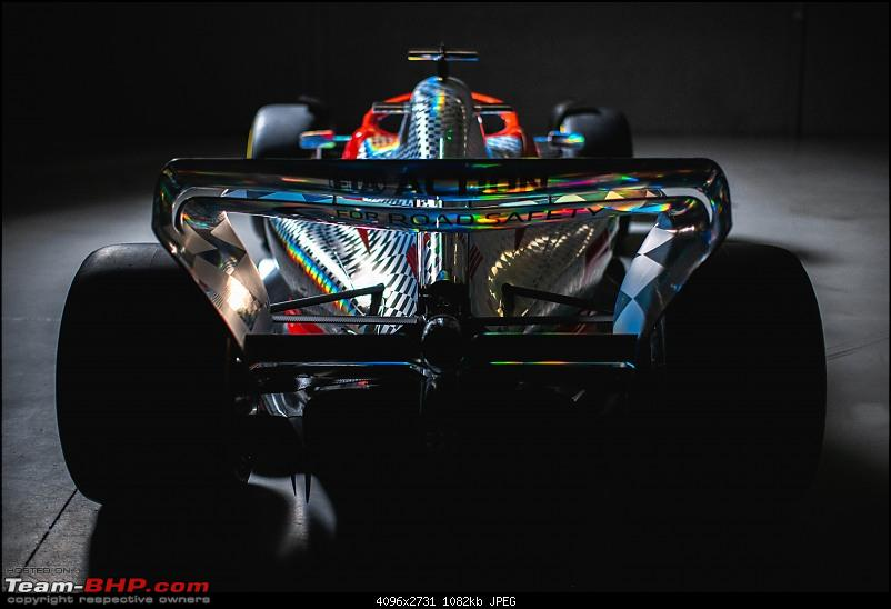 Here's a first look at the 2022 F1 car; could be official unveiled at Silverstone-20210716_121109.jpg