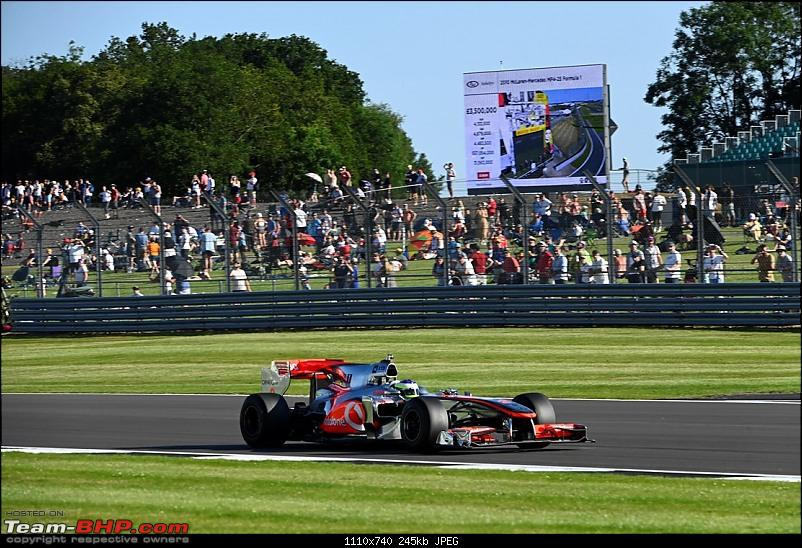 Lewis Hamilton's GP winning F1 car auctioned for a near-record price of £4.8 million-hamiltonf1car3.jpg