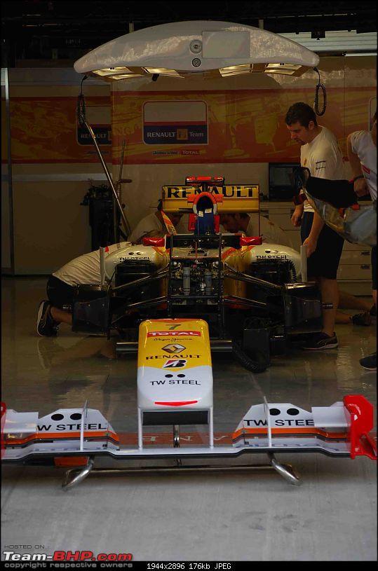 Formula One - Abu Dhabi-race22.jpg