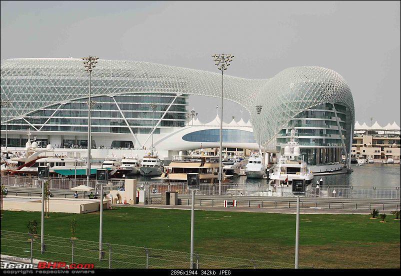 Formula One - Abu Dhabi-pract-3.jpg