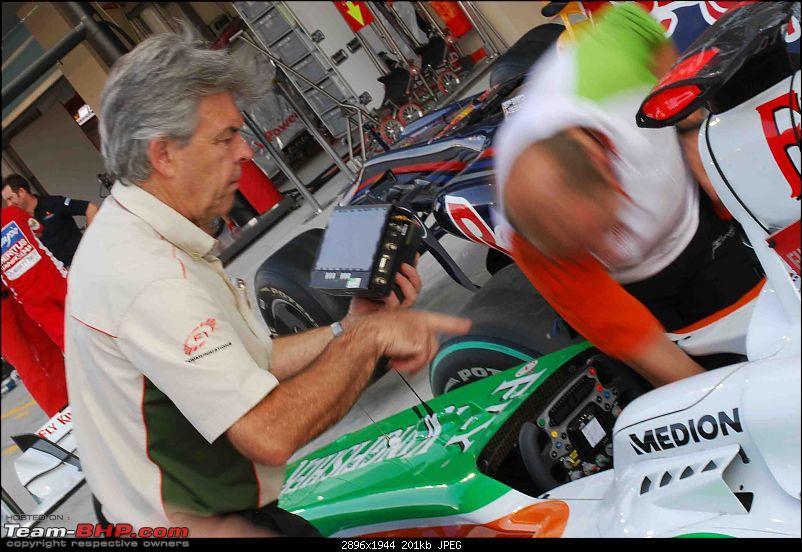 Formula One - Abu Dhabi-race40.jpg