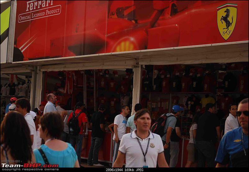 Formula One - Abu Dhabi-race90.jpg