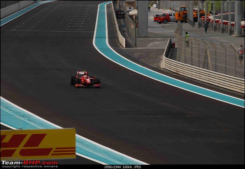 Formula One - Abu Dhabi-pract-6.jpg