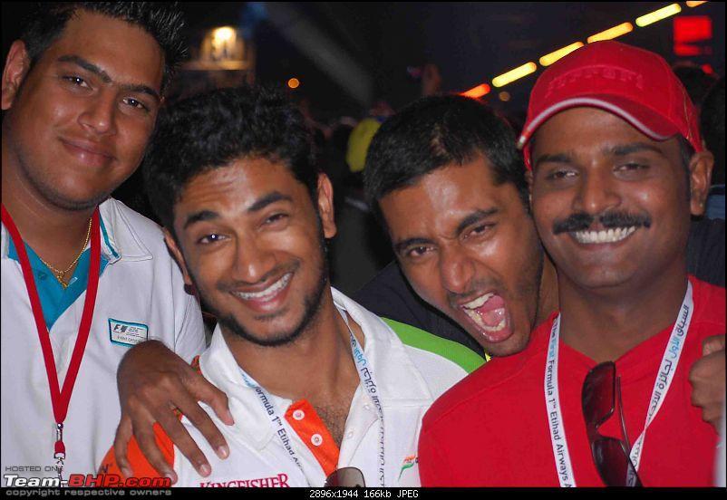 Formula One - Abu Dhabi-21.jpg