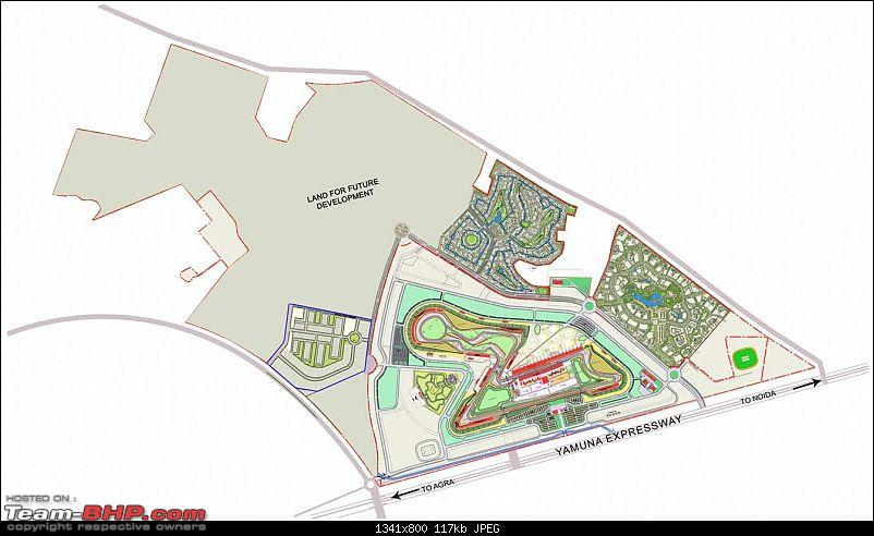 Updates on the Indian F1 track (Buddh International Circuit)-2011_india_f1_track_full.jpg