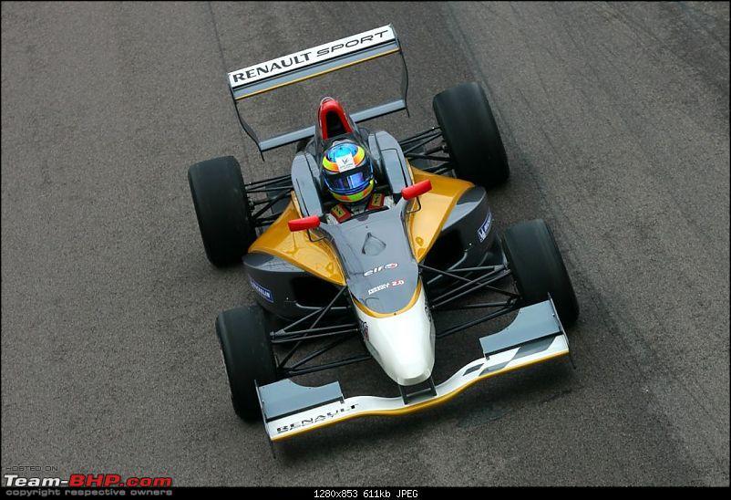 Renaultsport launching new Formula 2.0 car-111109brensp.jpg