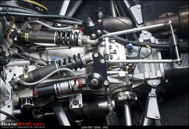 Renaultsport launching new Formula 2.0 car-formula_renault_2l_0221258072720.jpg