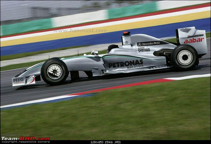 What next Ferrari? EDIT: Schumi is BACK!! And with Mercedes Benz !!-1810611.jpg