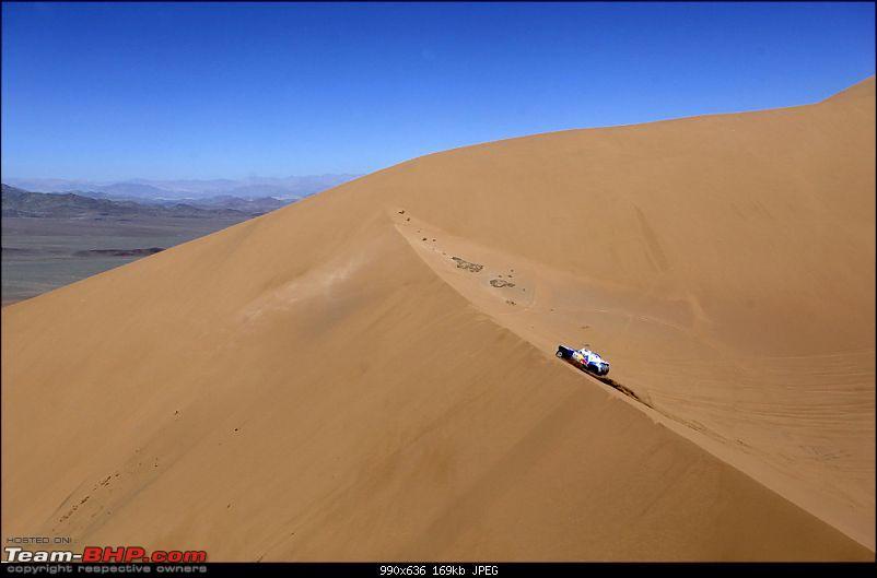 Dakar Rally 2010 : Some images-d35_21669493.jpg