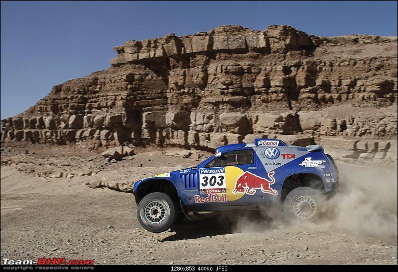 Dakar Rally 2010 : Some images-01vwsainzdakar.jpg