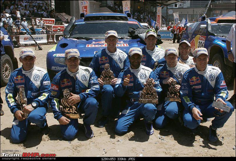 Dakar Rally 2010 : Some images-02vwsainzdakar.jpg