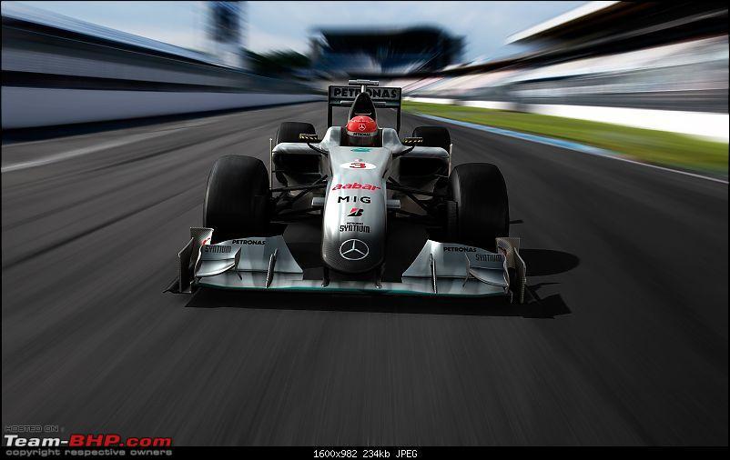 The 2010 F1 Season car launch thread-2010mgpw01livery3.jpg