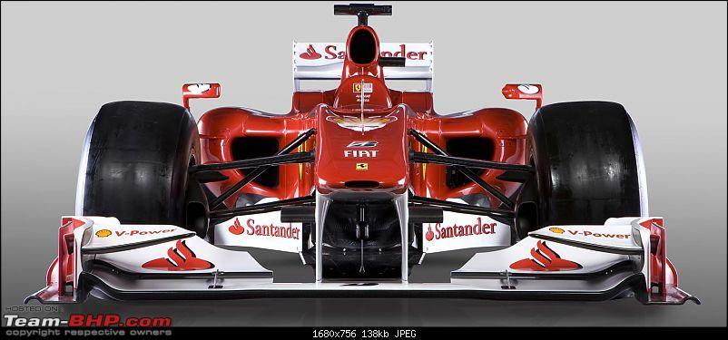 The 2010 F1 Season car launch thread-ferrari_2010_2.jpg