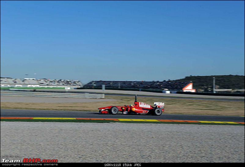 The 2010 F1 Season car launch thread-ferr_mass_vale_201002023.jpg