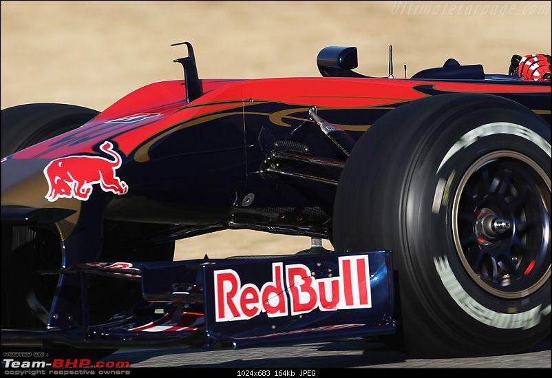 The 2010 F1 Season car launch thread-tororossostr5ferrari_4.jpg