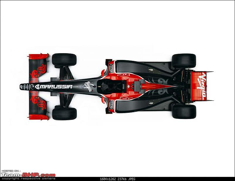 The 2010 F1 Season car launch thread-virgin_vr0111.jpg