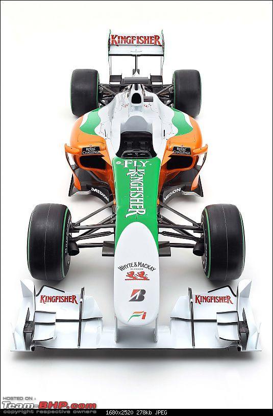 The 2010 F1 Season car launch thread-forceindia_vjm037.jpg