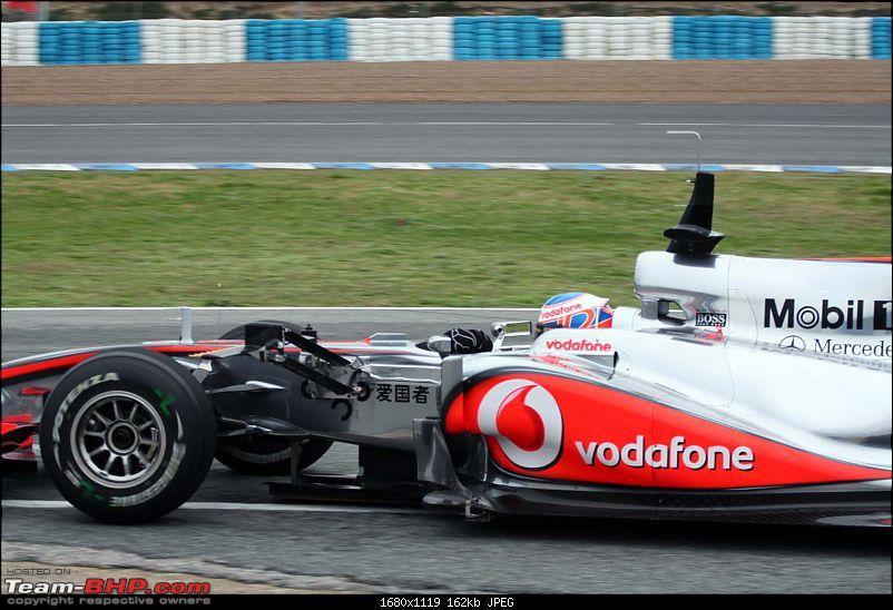 The 2010 F1 Winter Testing Thread-butt_mcla_jere_201002102.jpg