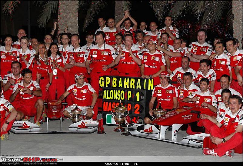 Season Starting Smashing Bahrain F1-2010 with Schumi-f1201003141906337161.jpg