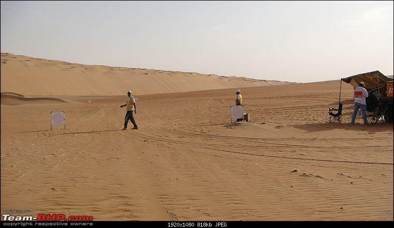 Team BHPians at Abu Dhabi Desert Challange 2010-dsc00607.jpg