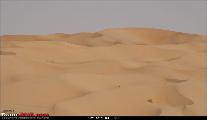 Team BHPians at Abu Dhabi Desert Challange 2010-dsc00623.jpg