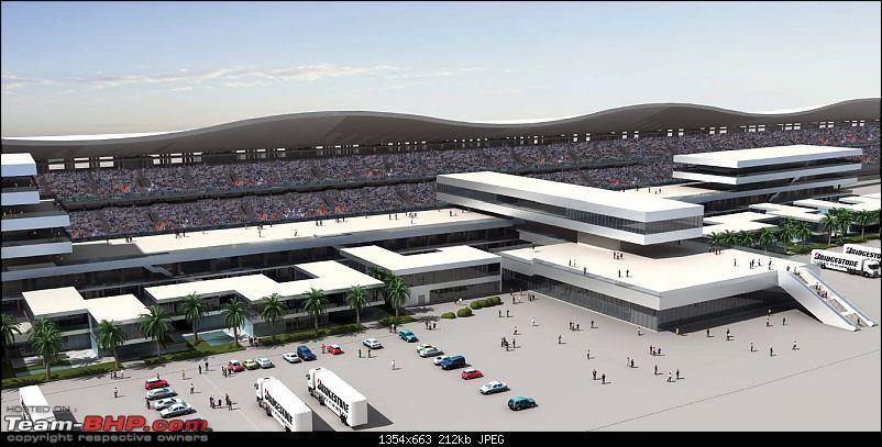 Updates on the Indian F1 track (Buddh International Circuit)-pitlane.jpg
