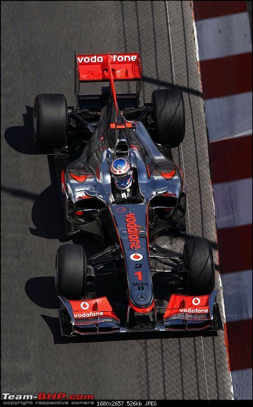 2010 F1 Monaco - Monte Carlo-hami_mcla_monte_2010.jpg