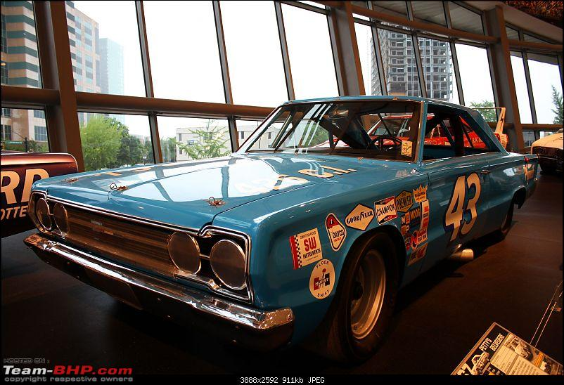 av visits NASCAR hall of fame in Charlotte-img_3997.jpg