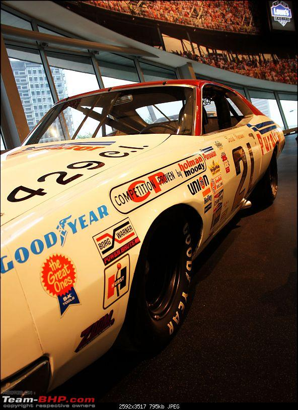 av visits NASCAR hall of fame in Charlotte-img_4005.jpg