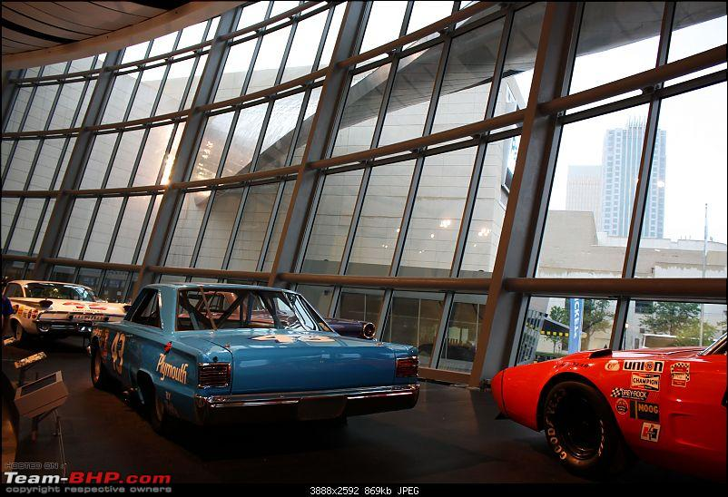 av visits NASCAR hall of fame in Charlotte-img_4006.jpg