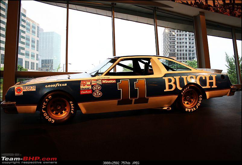 av visits NASCAR hall of fame in Charlotte-img_4009.jpg