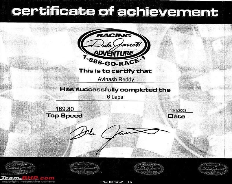 av drives a NASCAR !!-certificate.jpg