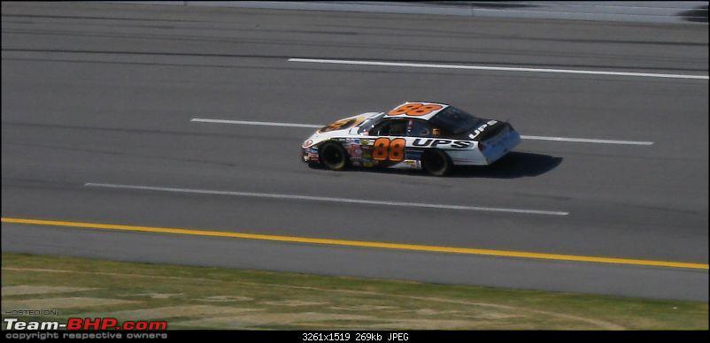 av drives a NASCAR !!-img_4047.jpg