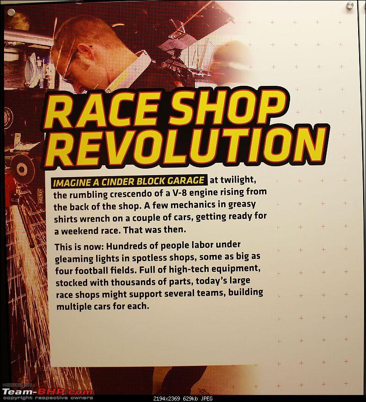 av visits NASCAR hall of fame in Charlotte-img_4117.jpg