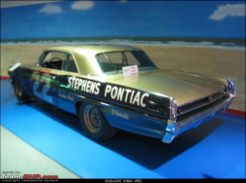 av drives a NASCAR !!-img_4064.jpg