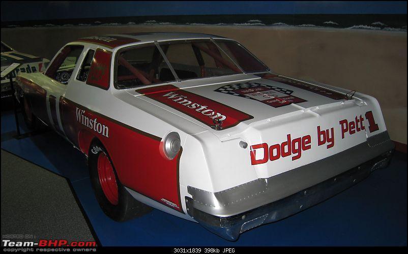 av drives a NASCAR !!-img_4071.jpg