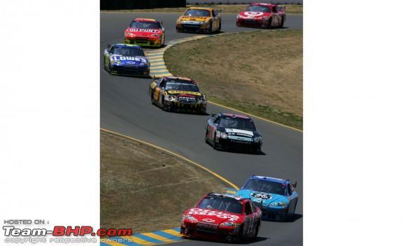 Name:  infineon_raceway_4_cd_gallery.jpg Views: 320 Size:  37.7 KB