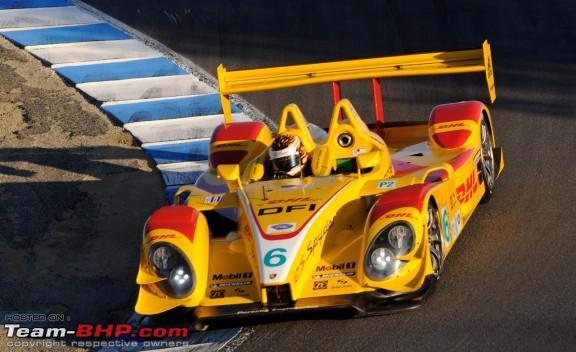 Name:  mazda_raceway_laguna_seca_3_cd_gallery.jpg Views: 293 Size:  65.5 KB