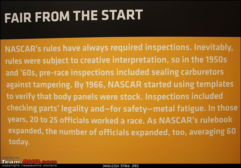 av visits NASCAR hall of fame in Charlotte-img_4163.jpg