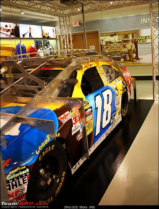 av visits NASCAR hall of fame in Charlotte-img_4167.jpg