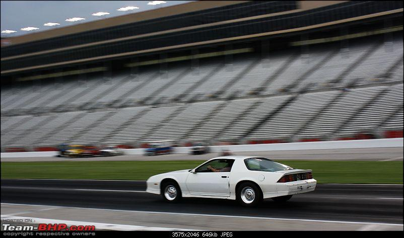 av goes to Friday Night Drag @ Atlanta Motor Speedway-img_5004.jpg