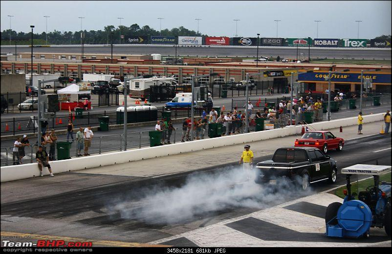 av goes to Friday Night Drag @ Atlanta Motor Speedway-img_4971.jpg