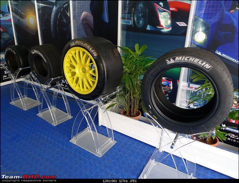 Driving a Formula Renault at the Michelin Pilot Experience, Sepang!-6b.jpg