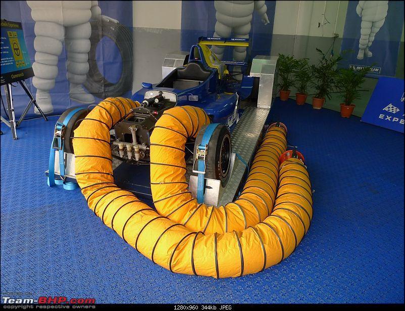 Driving a Formula Renault at the Michelin Pilot Experience, Sepang!-7.jpg