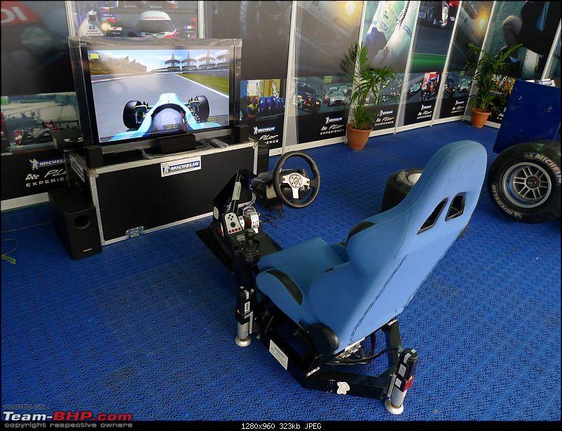 Driving a Formula Renault at the Michelin Pilot Experience, Sepang!-5.jpg