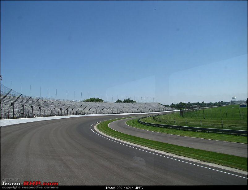 Photo-logue of a trip to Indianapolis motor speedway..-img_1879.jpg