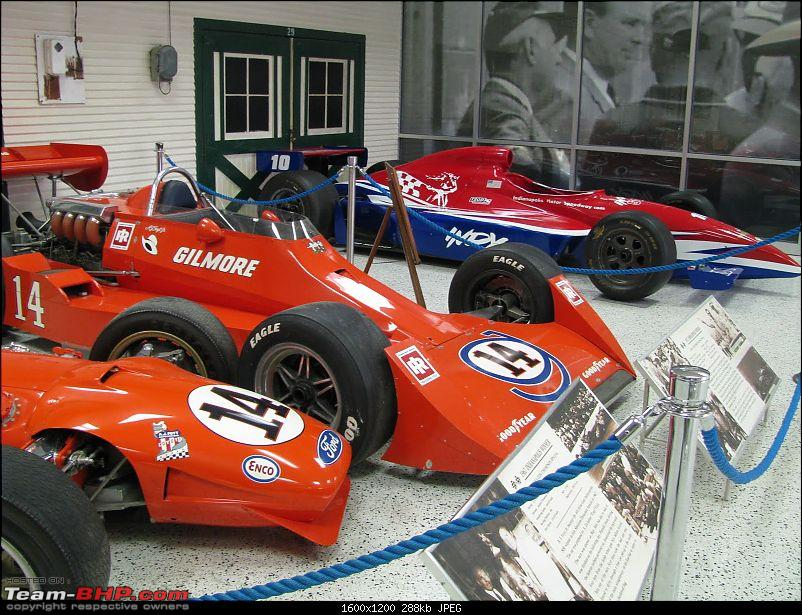Photo-logue of a trip to Indianapolis motor speedway..-img_1935.jpg