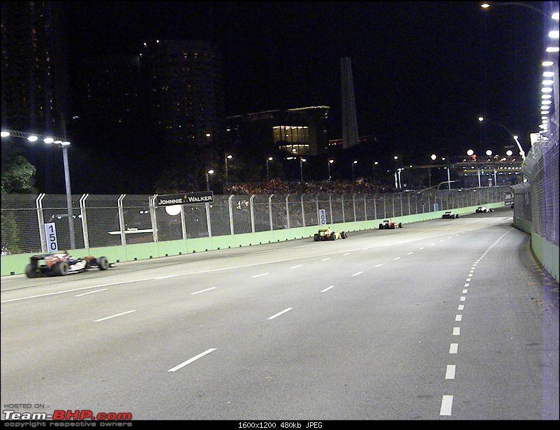 2010 F1 Singapore - Singtel Grand prix-dscn4382.jpg