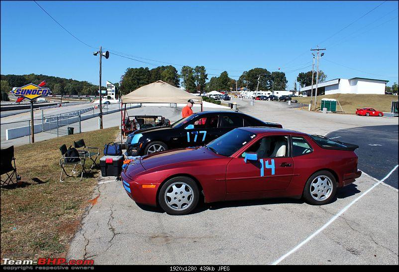 I go to Porsche Track day @ Road Atlanta-img_1431.jpg